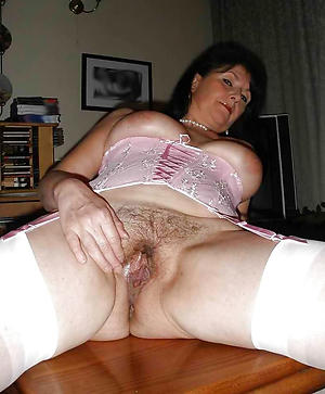 Slut wife naked amateur pictures