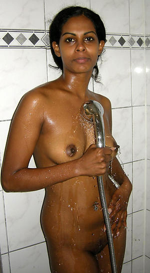 Real mature indian amateur pictures