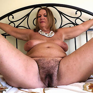 Slutty mature solo xxx photos