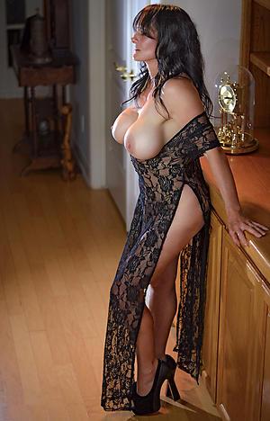 Nude xxx mature pussy pics