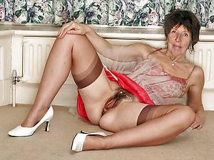 Naked xxx mature pussy pics