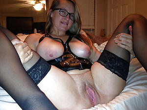 Slutty grown up vagina pictures