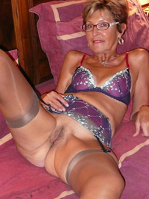Amateur pics be expeditious for private mature