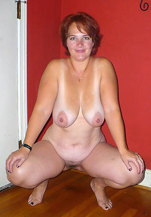 Inviting legendary grown up nude photos