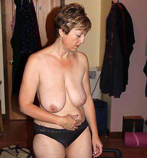 Naughty mature women xxx