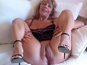 Slutty xxx mature women intercourse pics