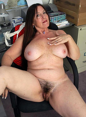 slutty grown-up unsympathetic making love pics