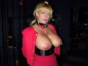 Free lovely adult milf