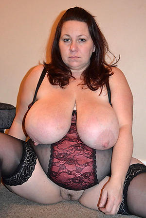 Slutty hot busty mature women pictures