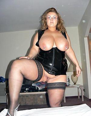 Xxx hot busty mature women pics