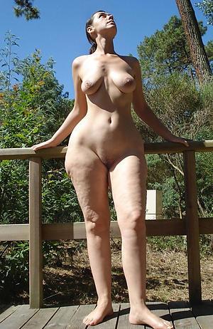 Slutty sexy mature women pictures