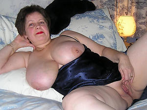 Handsome hot busty mature pics