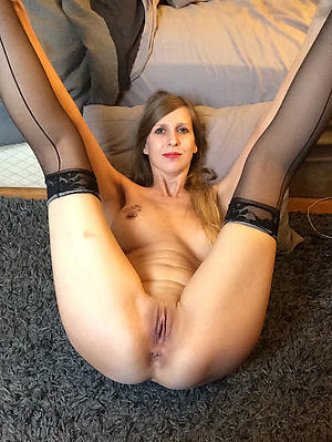 Favorite hot mature milf