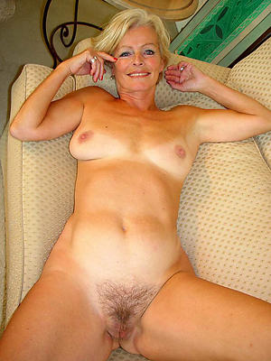 Xxx grown-up unshaved pussy pictures