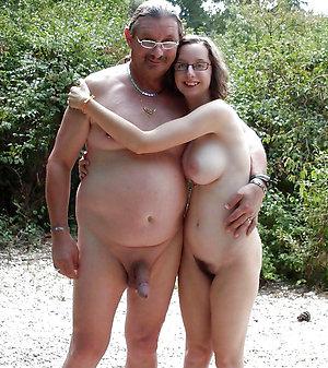 Amateur mature couples sex