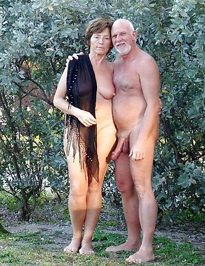 Best sexy couple pictures