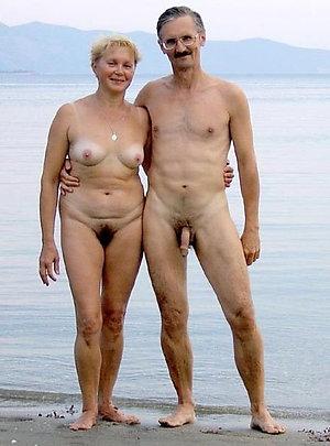 Amateur sexy couple pictures