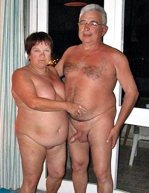 Mature couples private xxx collection