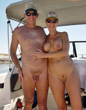 Sexy ature couples private xxx collection pics