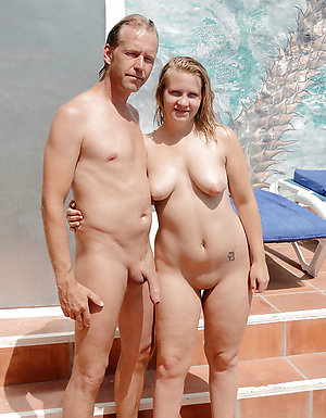 Best homemade older couple porn pics