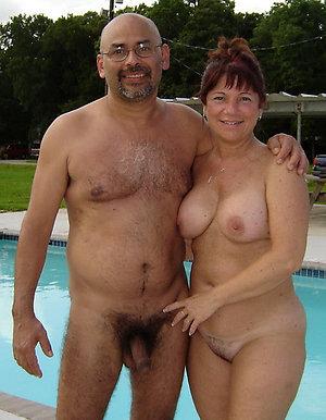 Xxx horny mature couples