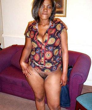Amazing ebony ladies amateur pics