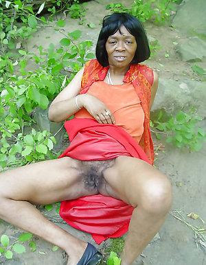 Xxx sexy nude ebony women