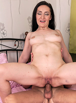Private xxx pics of nude old women fucking