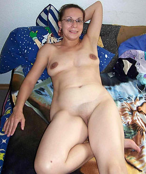 Free sexy mature woman with glasses