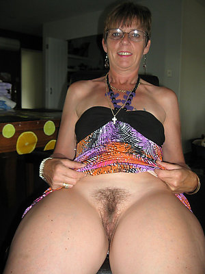 Amazing horny old ladies pics