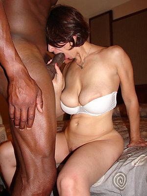 Xxx homemade interracial sex gallery