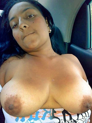 Handsome sexy latina mom sex pictures