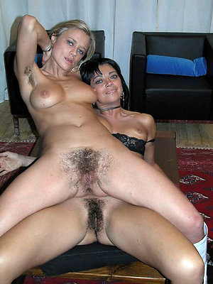 Homemade pics of nude lesbian old lady