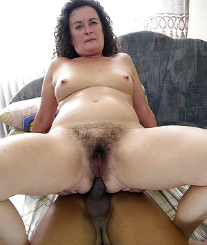 Nasty mature girl amateur whores