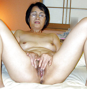 Wonderful hot asian chicks with big tits pictures
