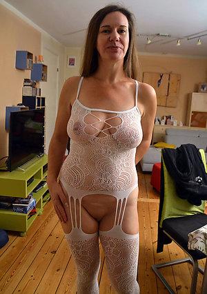 Amateur Mature Wife Dildo