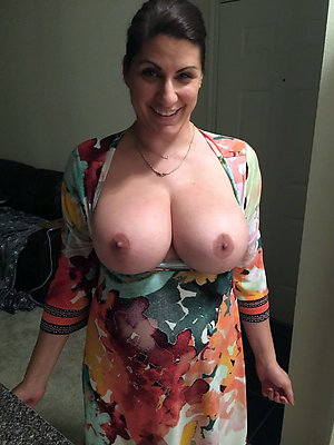 Xxx private mature naked milf