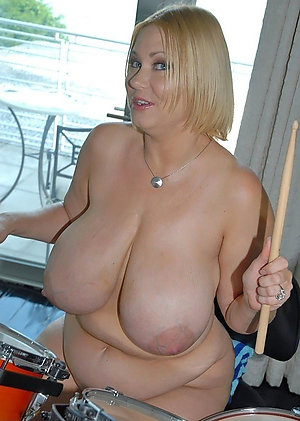 Free pics of mature outdoor orgy