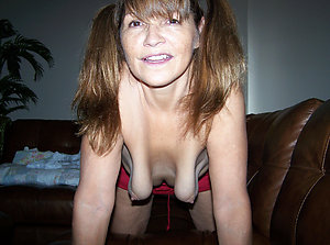 Handsome mature saggy tits galleries