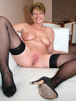 Xxx nylon stocking fetish