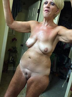 Nazi girl porn nude pics