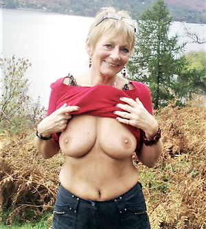 Easy mature lacklustre whores gallery