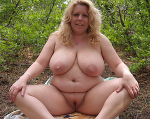 Xxx fat russian mature