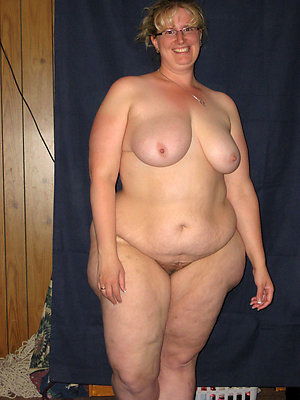 Free bbw big boobs sex pictures
