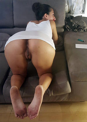Video porno de elizabeth alvarez
