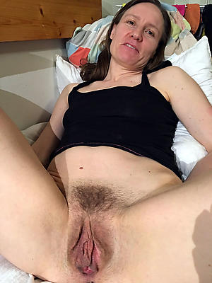 Homemade mature wet cunts