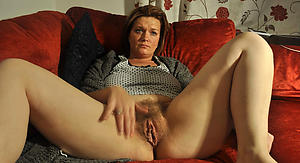 Gorgeous old mature cunt pictures