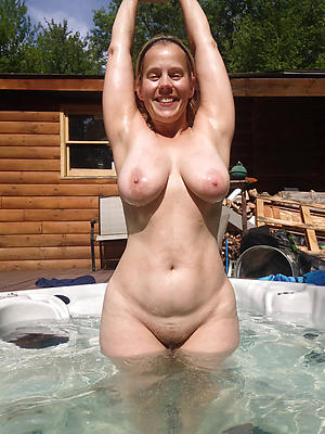 Amateur mature whore xxx