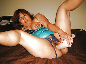 Favorite mature whore pictures