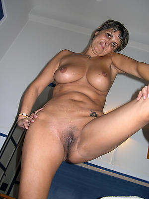 Xxx mature whore porn